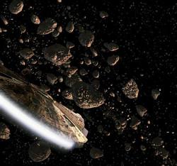 250px-Hoth_asteroid_field_btm