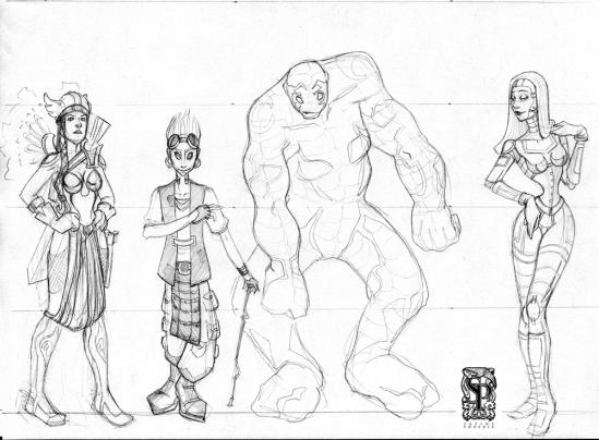 MOTSP_Characters_Females