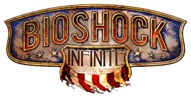 Bioshock-Infinite-Logo-Large (1)