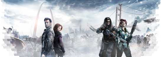 Defiance-wallpaper-1