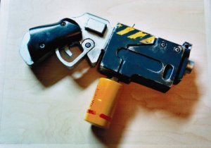 futuristic_laser_pistol_prop_4_by_enguerrand-d2yhpxu