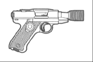 Dt-12_heavy_blaster_pistol