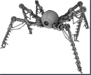 image_21_spider_robot_top_view