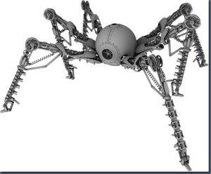 image_21_spider_robot_top_view