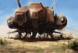 Rusty_Ship_2_by_Vonmurder
