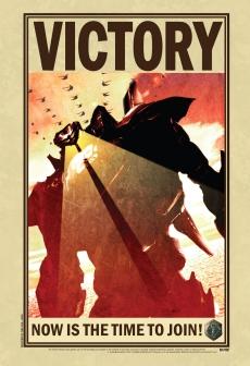 pacific-rim-victory
