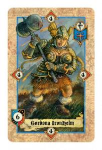 Gordona_Ironhelm