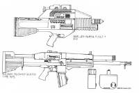T2300_guns