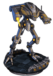 Assault_Mech_Mk._I_Figure