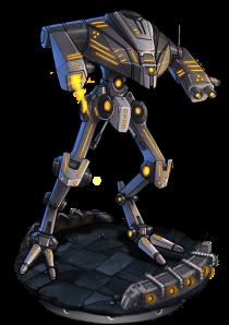 Assault_Mech_Mk._I_Figure