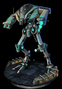 Assault_Mech_Mk._I_v2_Figure