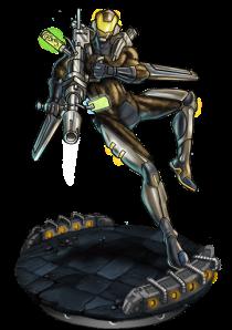 Crdnl_Commando_v2_Figure