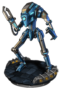 Crdnl_Constructor_Unit_v2_Figure