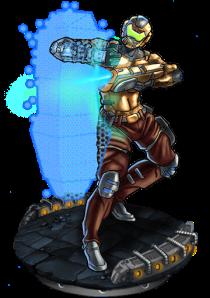 Crdnl_Defender_v2_Figure