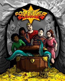 ForeverSummer