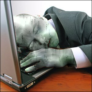 dead_on_computer