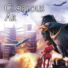 GloriousAr