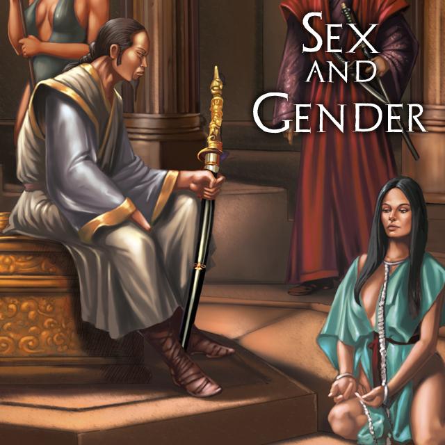 sex slave rpg