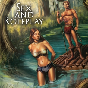 SexAndRP
