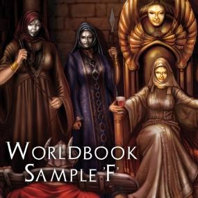 WorldBookF