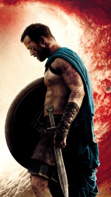 3793355-3688288-300-rise-of-an-empire-themistocles