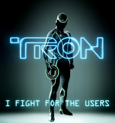 fight-for-the-user
