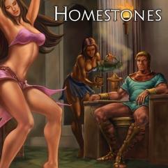 Homestone