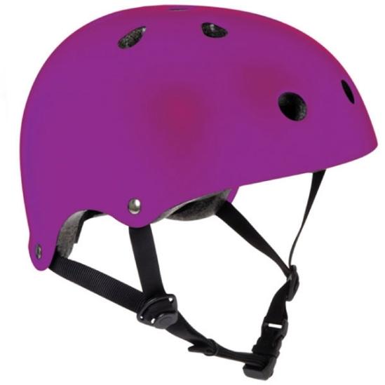 sfr-helmet-matt-fluo-purple.7364.full