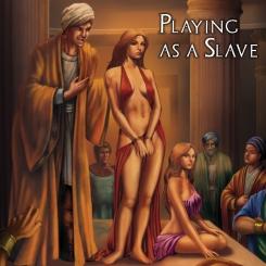 SlavePlay