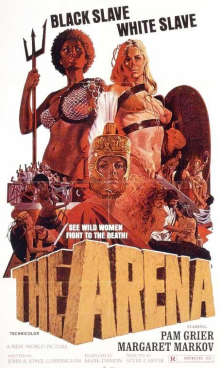 arena1973