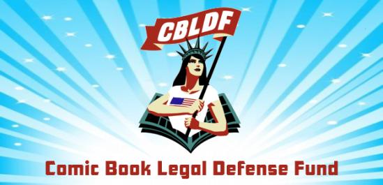 cbldf-banner