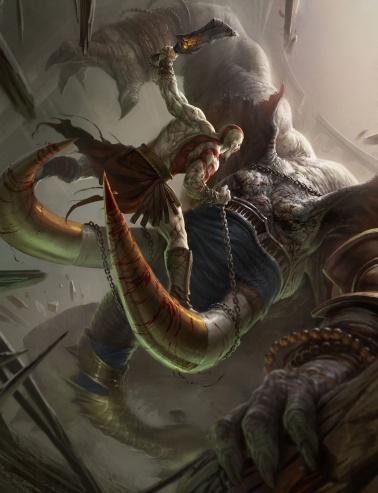 God_of_War-Ascension_25b