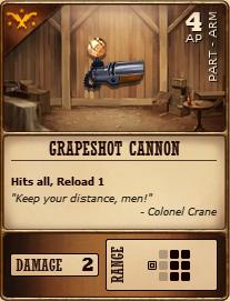 grapeshot_cannon