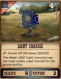 light_chassis