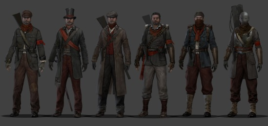 The_Order_1886_Artwork-2