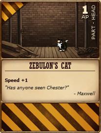zebulons_cat