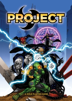 PROJECT_Front Cover
