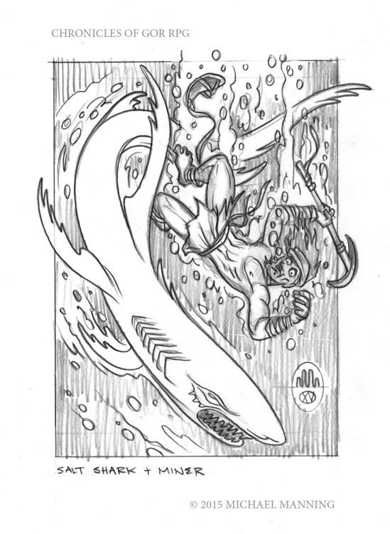 shark-miner_sketch01