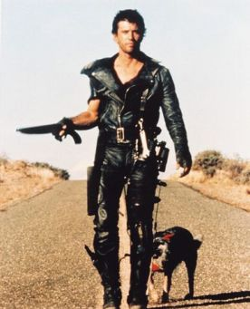 521796-mel_gibson_mad_max_photograph_c10104041