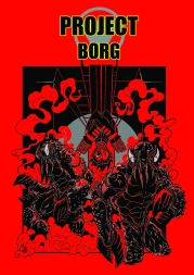 BorgThumb