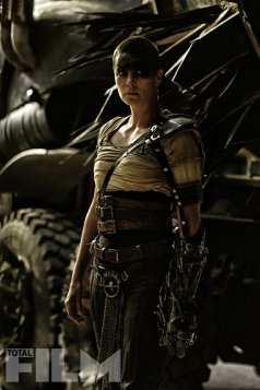 Charlize-Theron-Furiosa-Total-Film