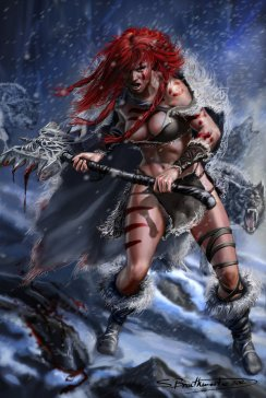 red_sonja_by_warlordwardog-d51rfhx