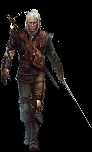 Geralt_of_rivia