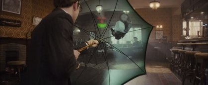 kingsman-umbrella