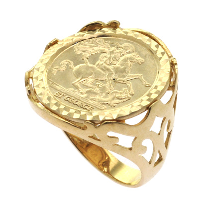 st-george-9ct-gold-sovereign-ring-21mm_1