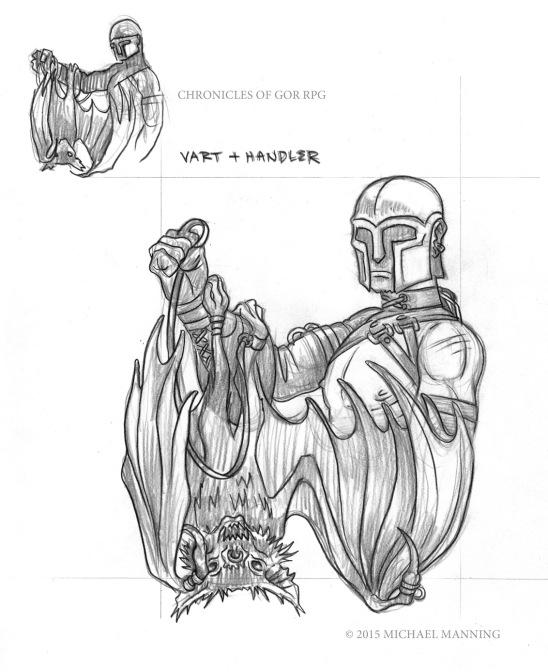 vart_sketch01