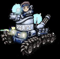 new_dominion_tank_police_by_alexsanlyra-d55xpw8