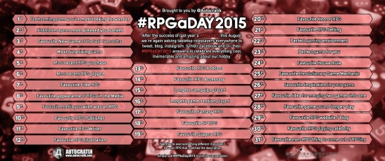 RPG-a-day-2015-Twitter