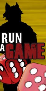 run-a-game
