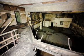 barnton-quarry-edinburgh-bunker-4